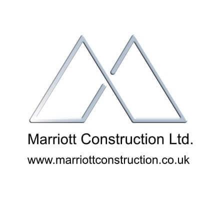 Builders north London